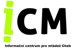 ICM Cheb